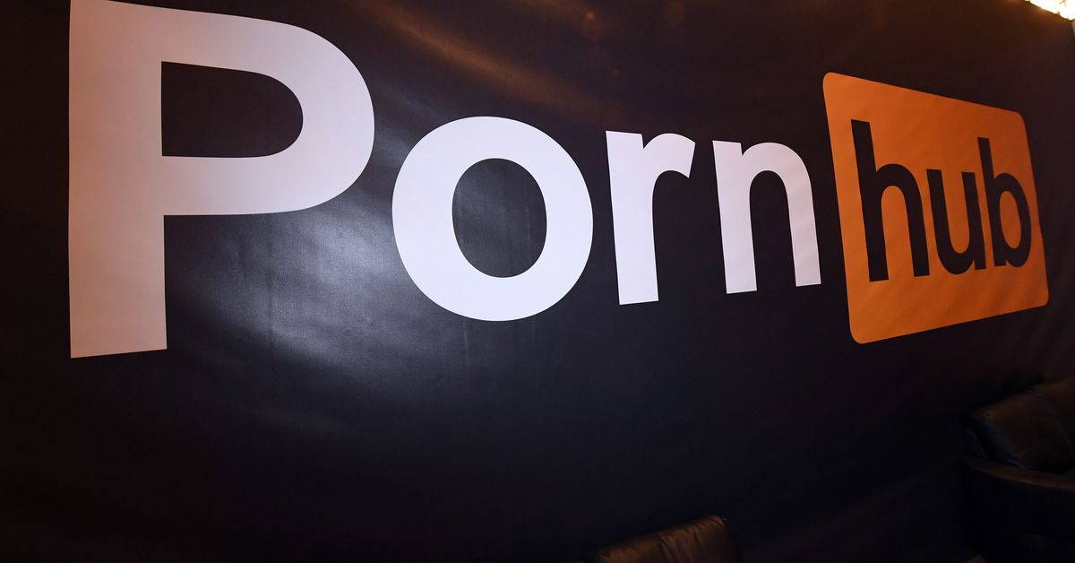 Pornhub starts accepting cryptocurrency