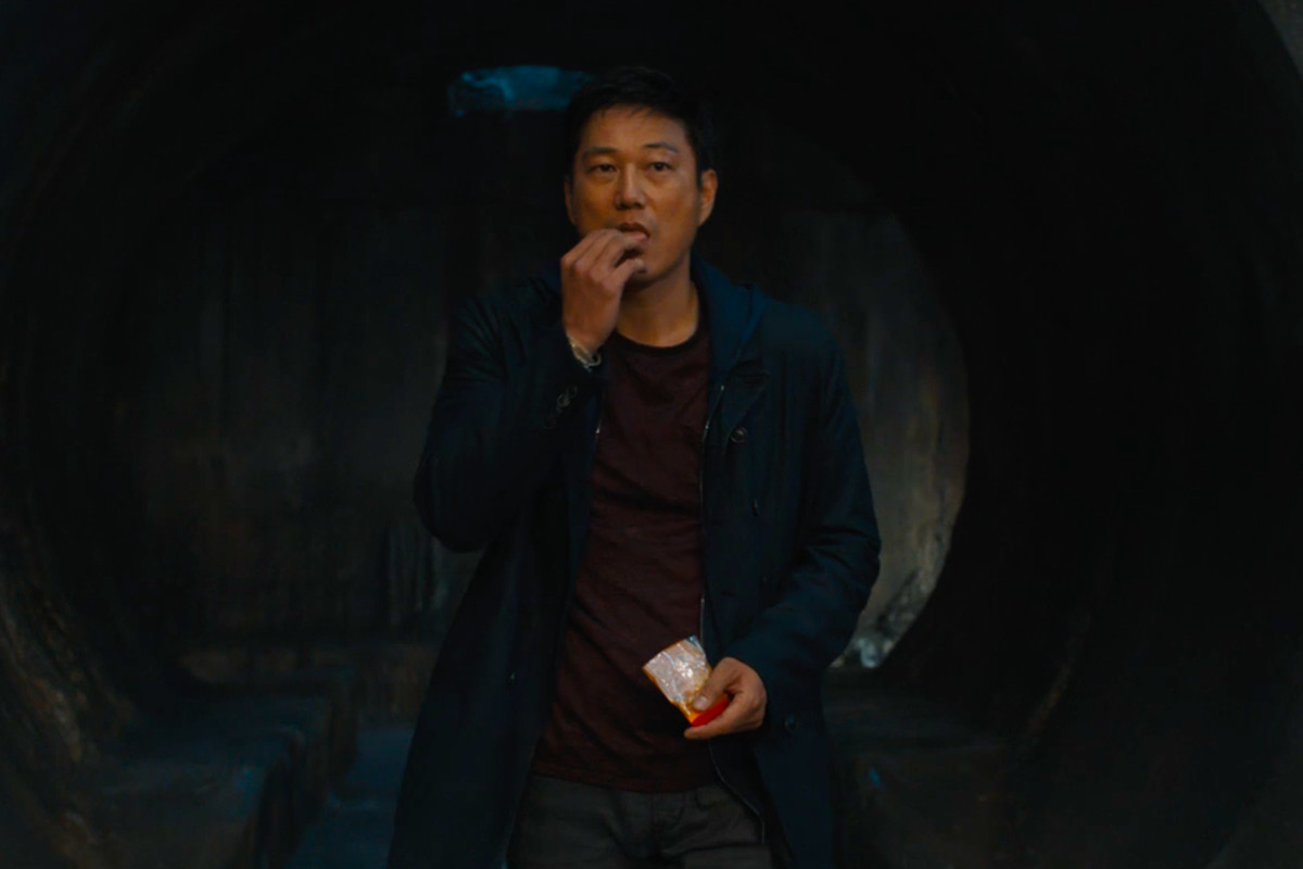 justice for han in f9 aka fast & furious 9