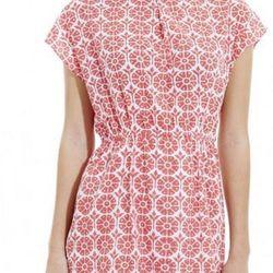 "Molly Spring Dial dress, on sale for <a href=""http://robertarollerrabbit.com/sale/molly-dress-spring-dial.html"">$99</a>"