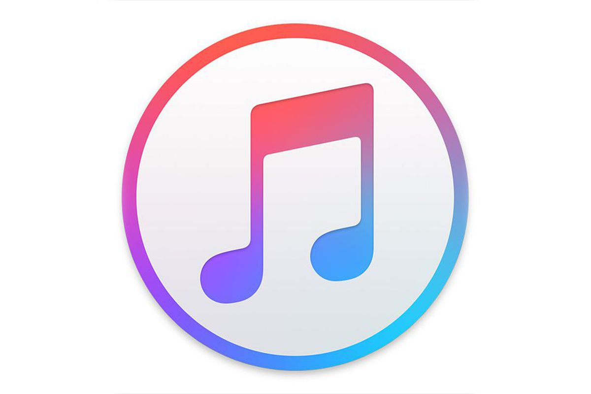 Apple Axes LPs from iTunes Store
