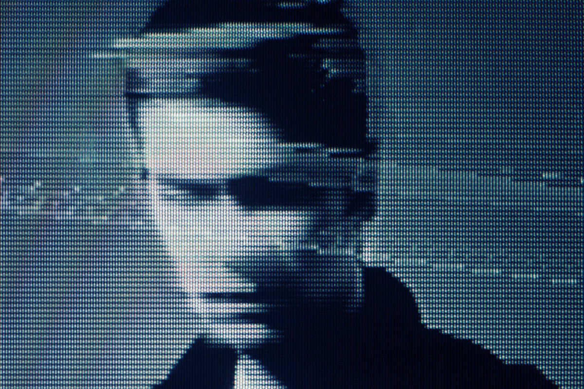 NIN art director Rob Sheridan on \'Broken\' controversy: \'this was ...