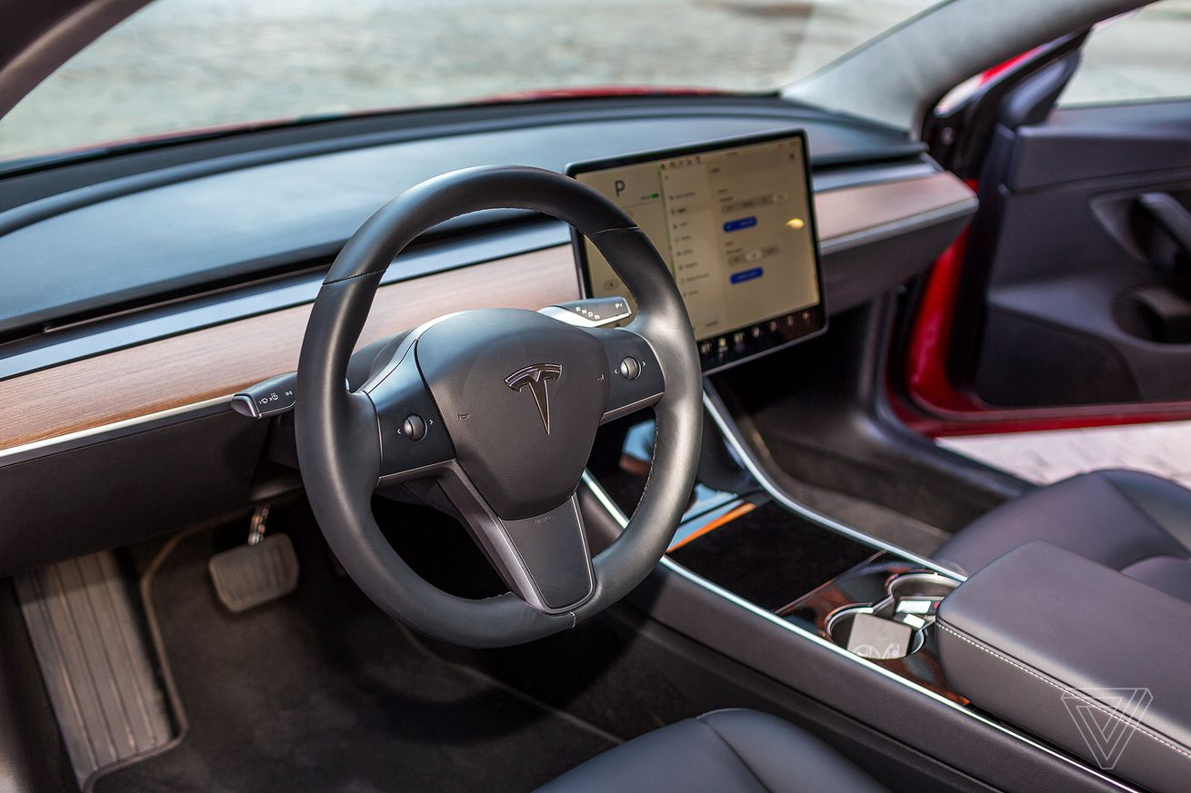 autopilot buddy that tricks tesla vehicles declared unsafe by us