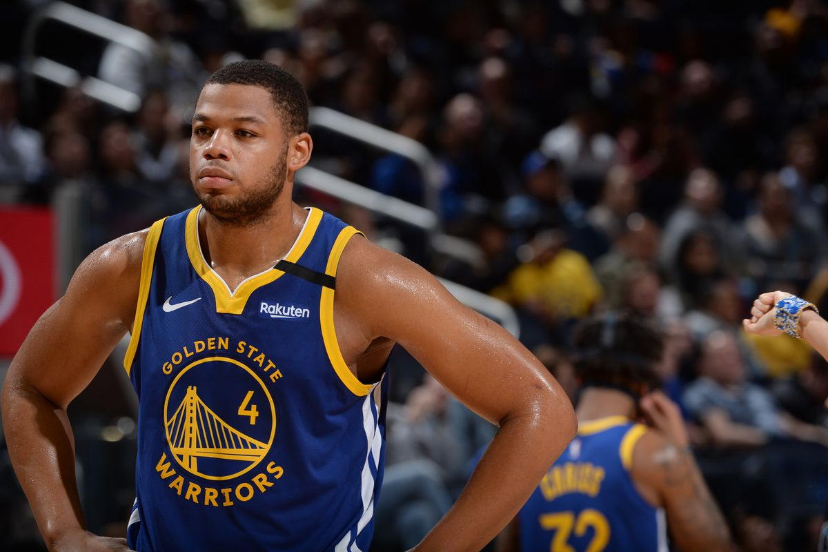 Preview: Warriors still seeking a win as they host Pacers
