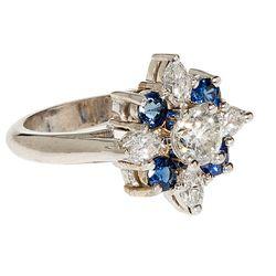 "M. Flynn Star Gazer ring, <a href=""http://mflynnjewelry.com/product_info.php?cPath=38&products_id=23307"">$8700</a>"