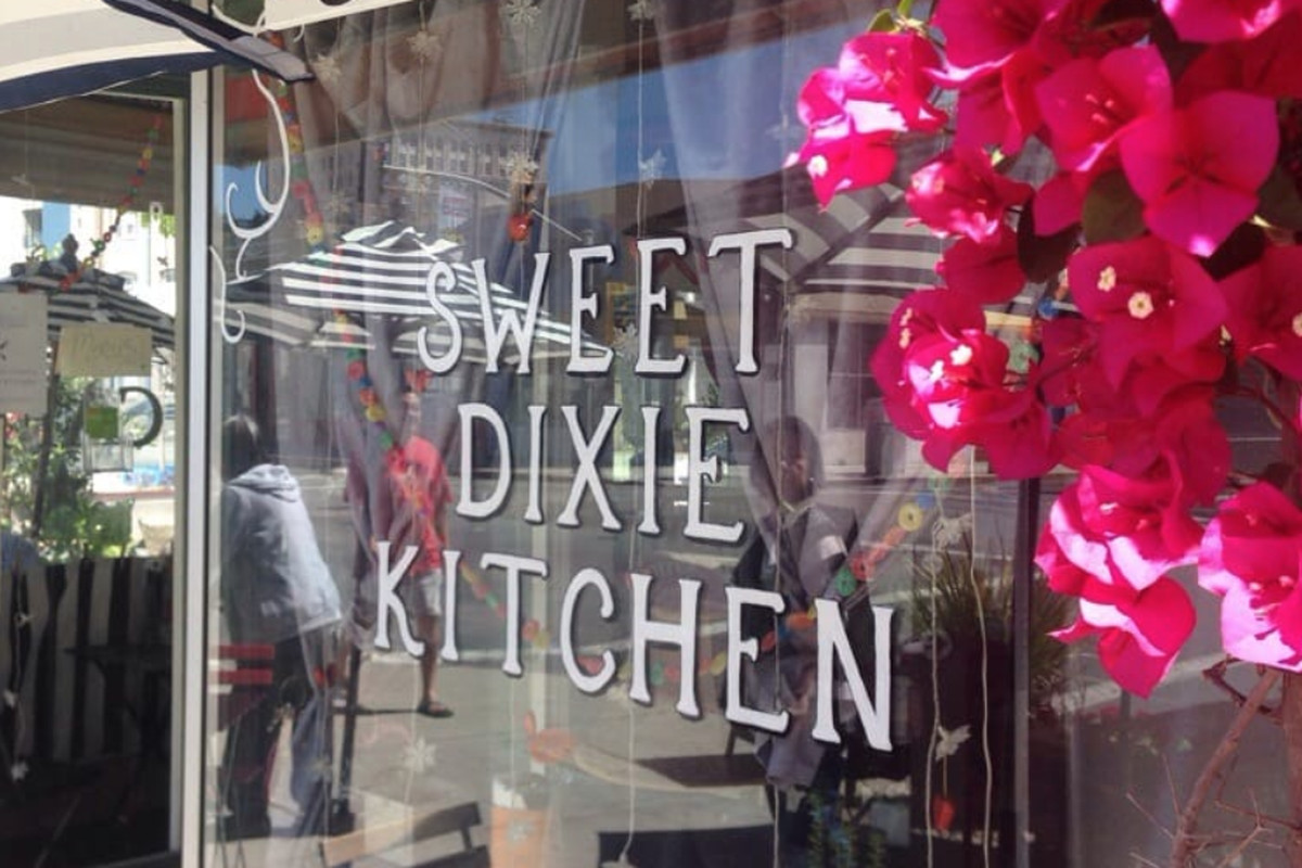 Yelpers Drop Dozens Of One Star Reviews On Sweet Dixie Kitchen After
