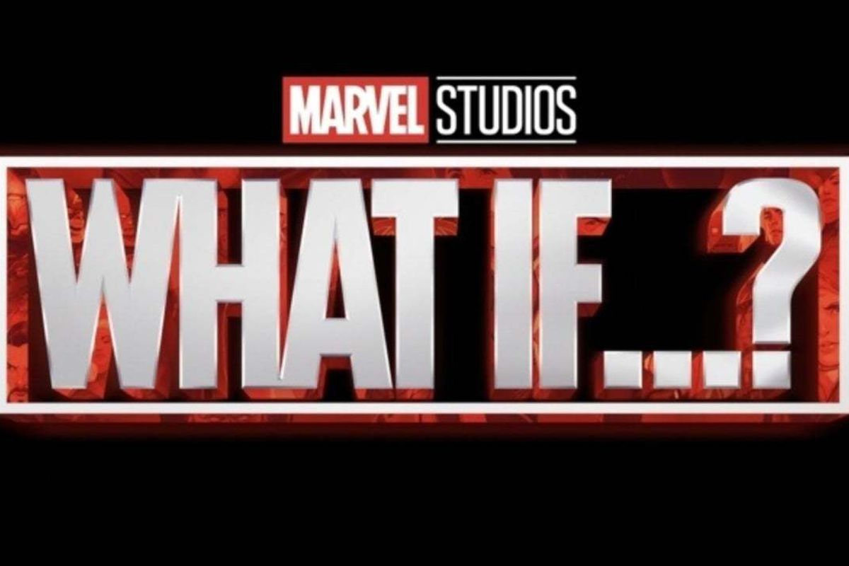 """Returning cast members for Marvel's """"What If...?"""" animated show were announced during San Diego Comic-Con."""