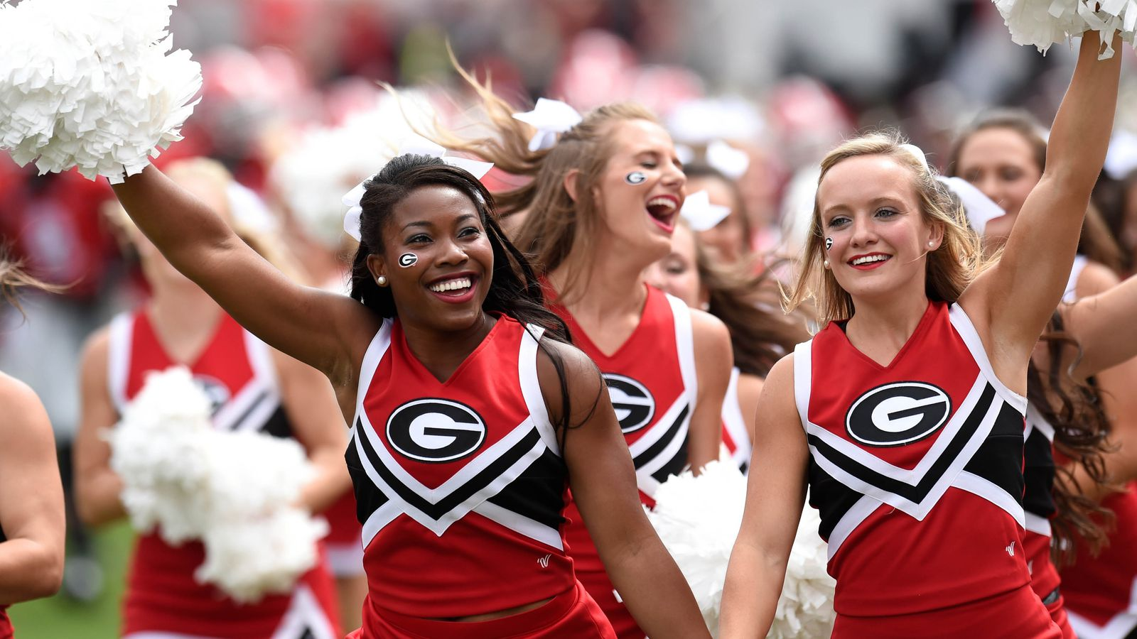georgia-cheerleaders-gone-wild-naked-girlfriend-submitted-photos