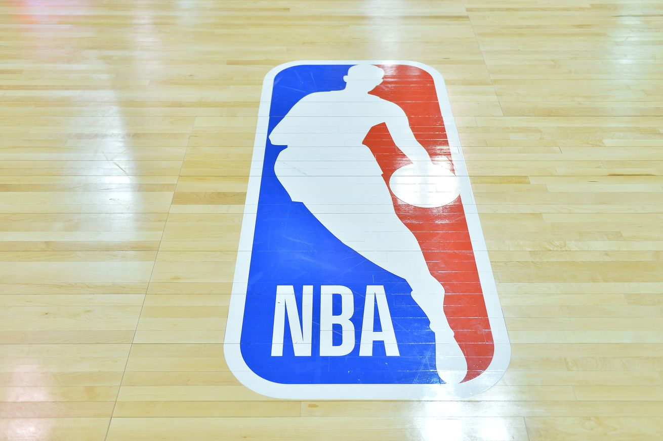 slack imgs.0 - The NBA suspends season over coronavirus pandemic
