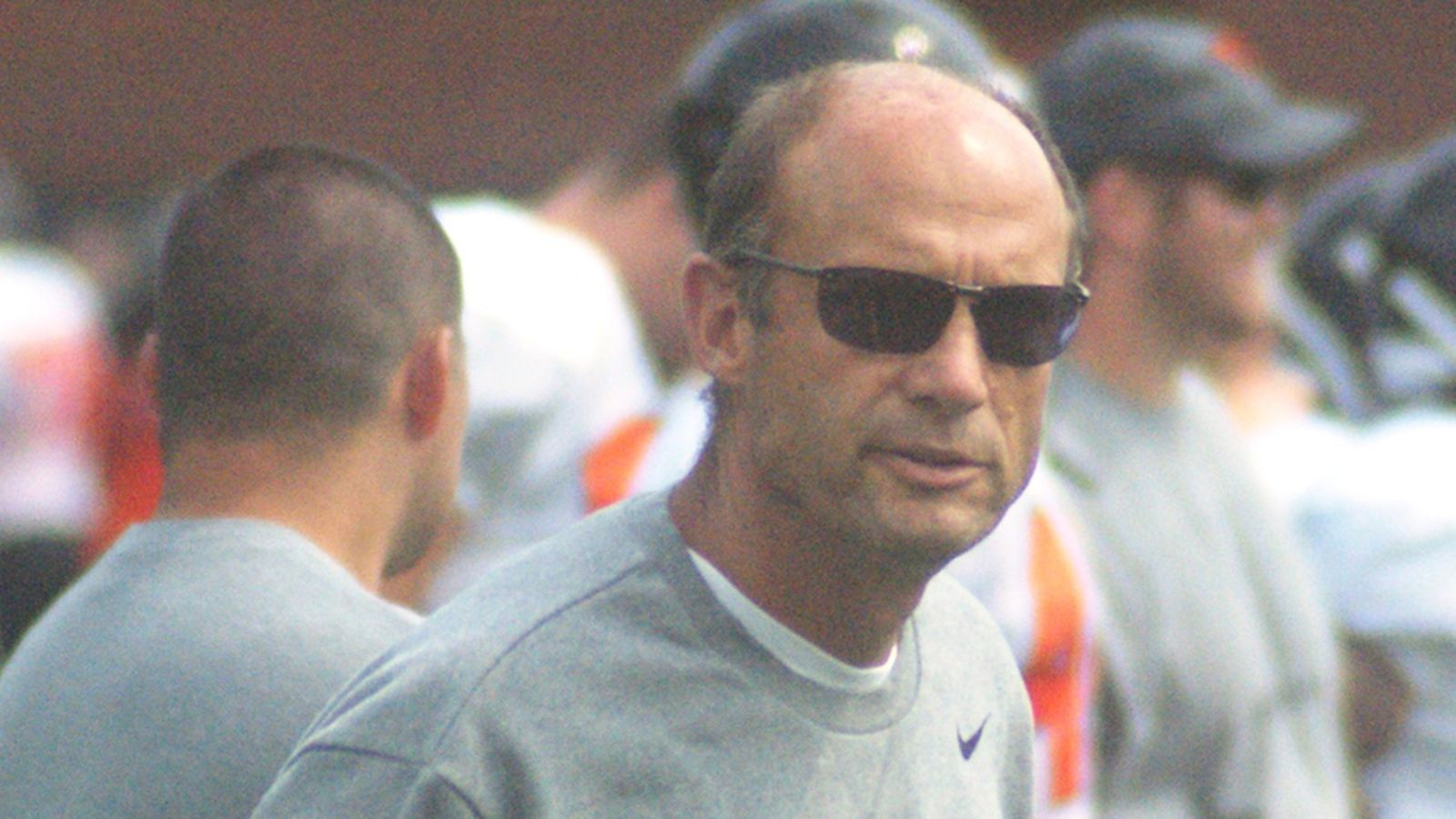 Oregon St. Roster Moves Nearly Done - Building The Dam