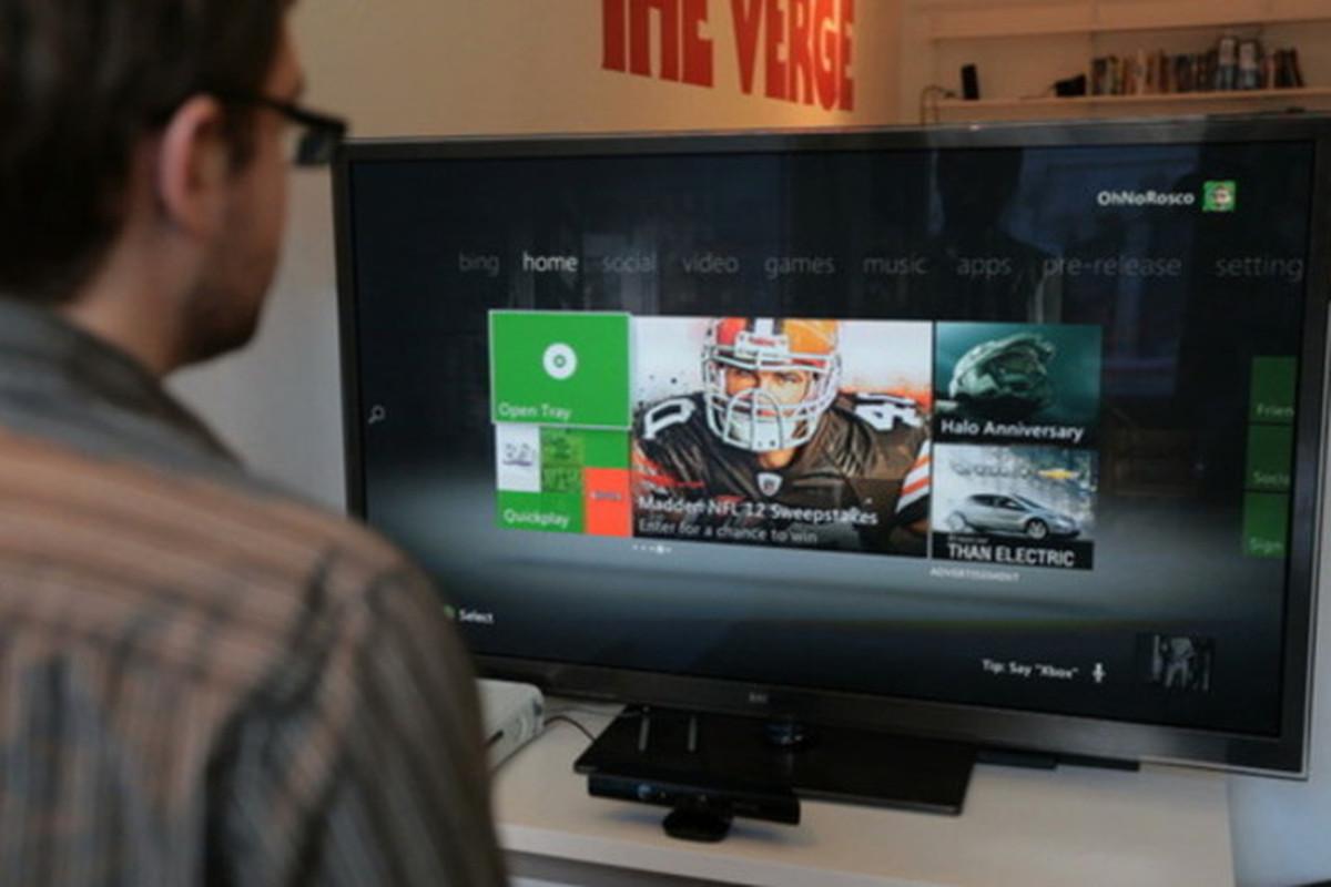 """via <a href=""""http://dl.dropbox.com/u/118445/Ross_Xbox_Live.png"""">dl.dropbox.com</a>"""