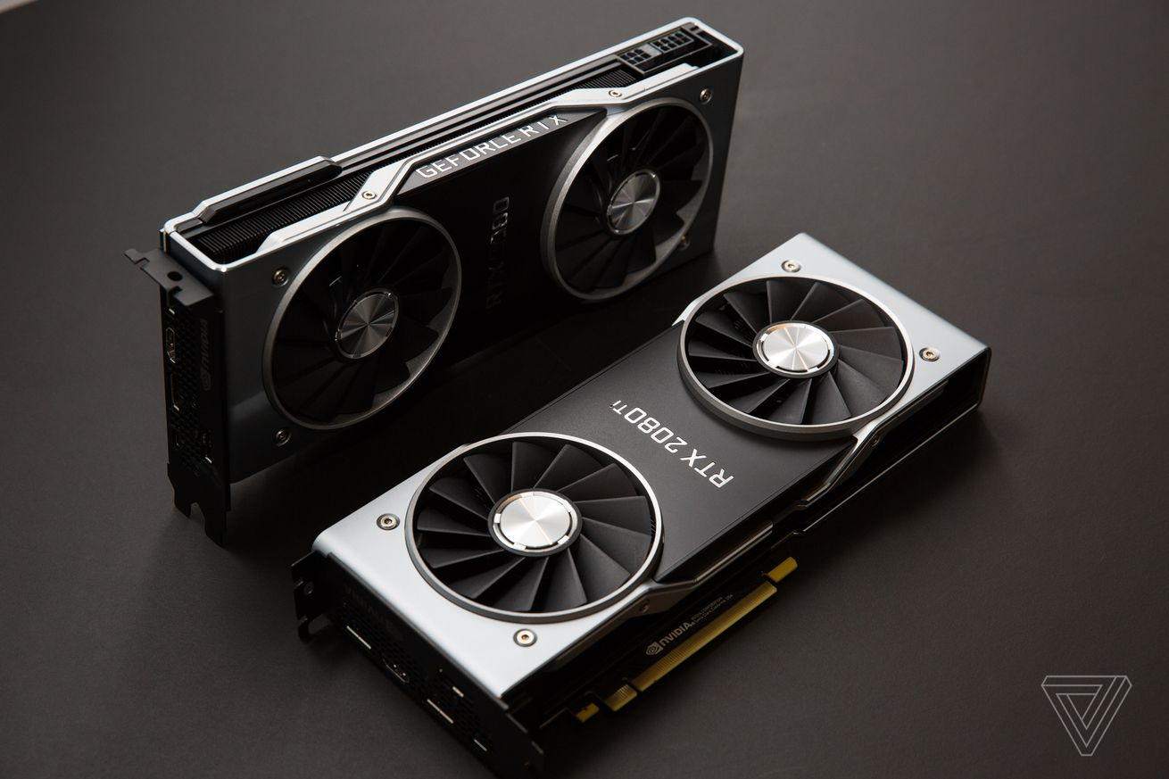 how to pick the graphics card that s right for you