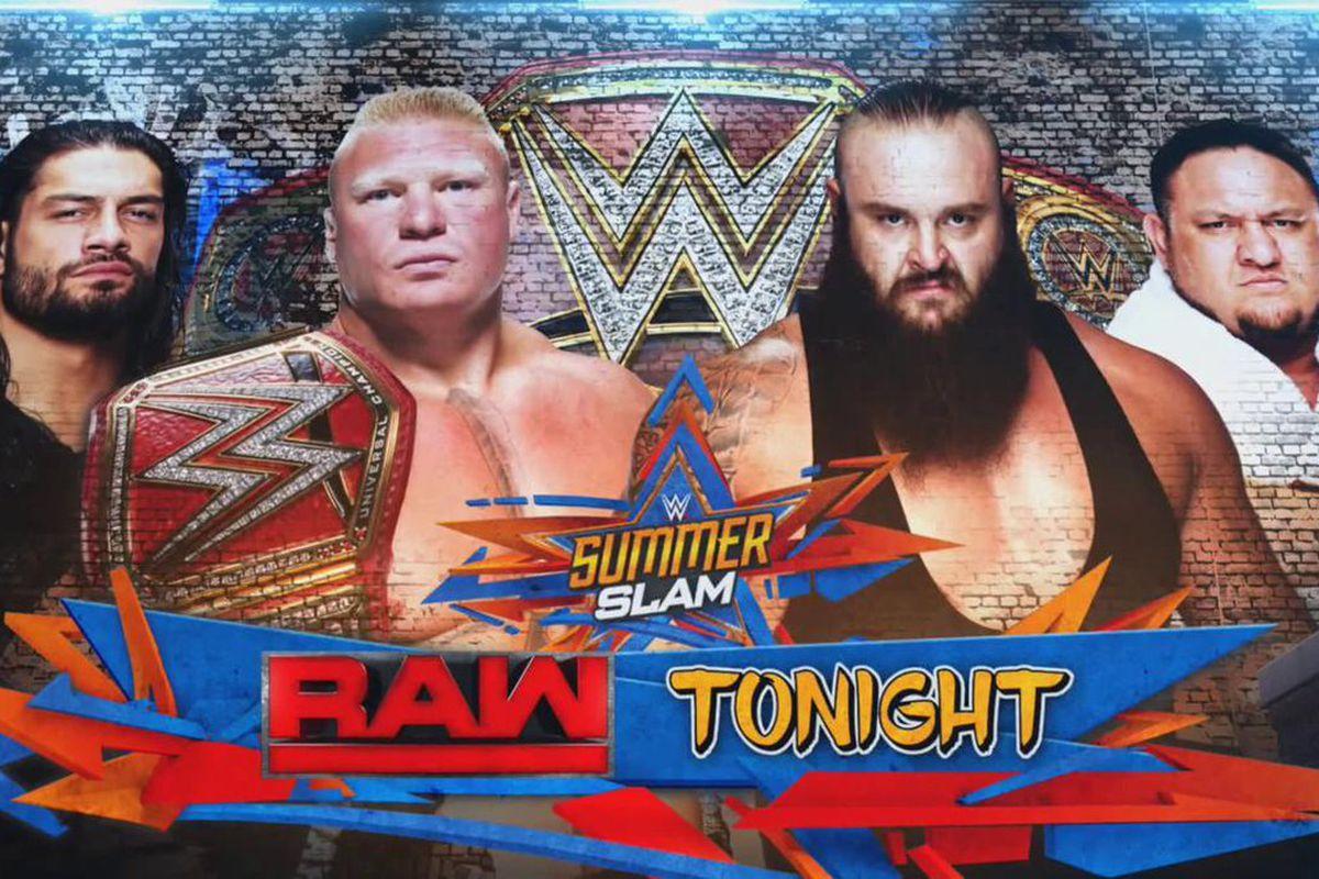 WWE Twitter