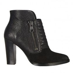 "<span class=""credit""><b>AllSaints</b> Reflection Boot, <a href=""http://www.us.allsaints.com/women/footwear/allsaints-reflection-boot/?colour=5&category=331"">$345</a></span><p>"
