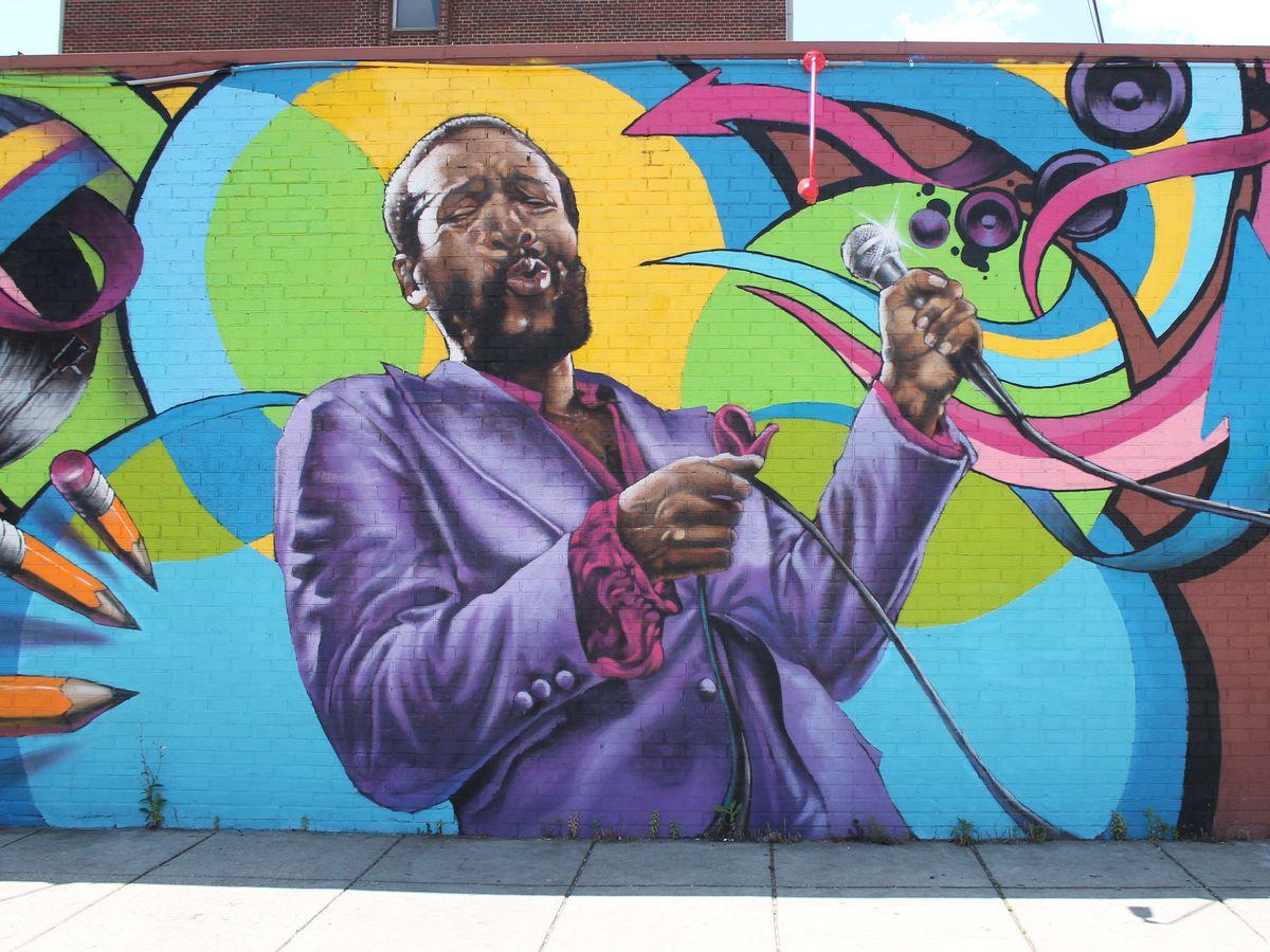 10 d c murals of celebrities mapped