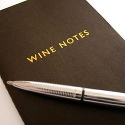 """<a href=""""http://eater.com/archives/2012/03/22/wine-tasting-notes.php"""">Are Wine Tasting Notes Really That Effective?</a>"""
