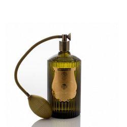 "Room Spray Abd El Kader, <a href=""http://www.hudsongracesf.com/store/room-spray-abd-el-kader/dp/678"">$195</a>"