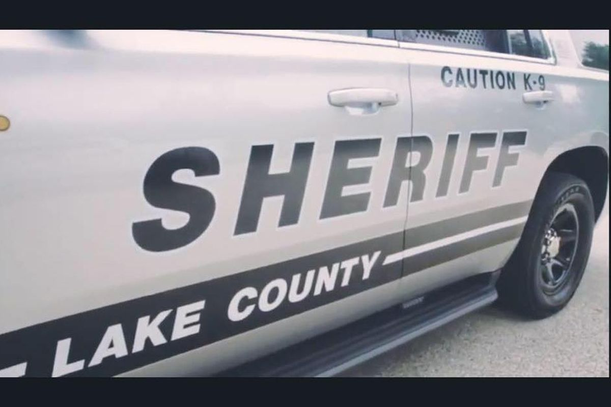Phone scammers targeting Lake County residents: police