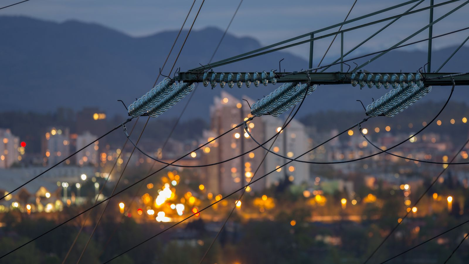 Northeast grid operator says Northeast grid can handle ...