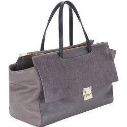 Women's bag, $265