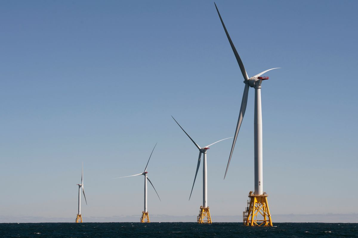 US-ENERGY-ELECTRICITY-WIND