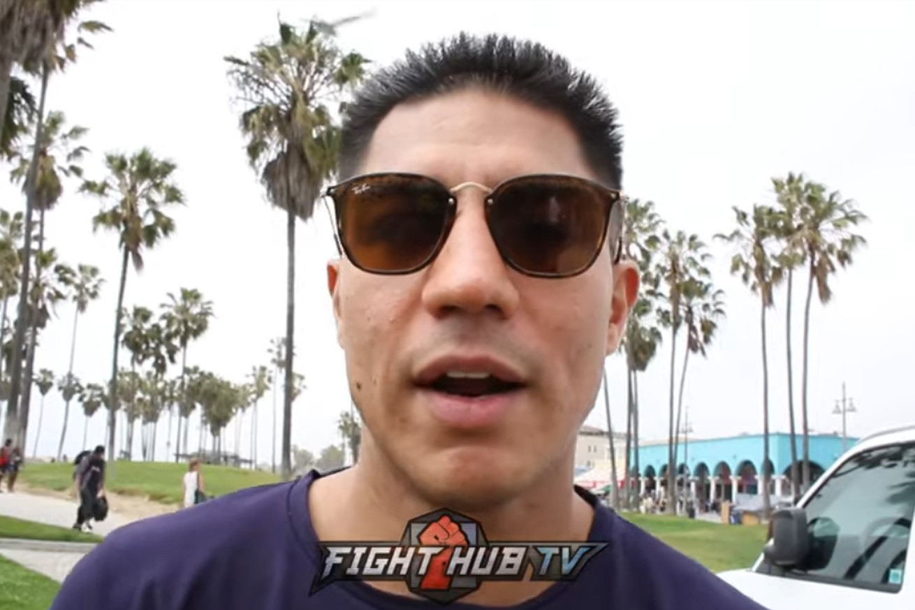 Screen Shot 2019 04 23 at 10.26.56 PM  2 .0 - Vargas talks fight with Soto, calls out Munguia