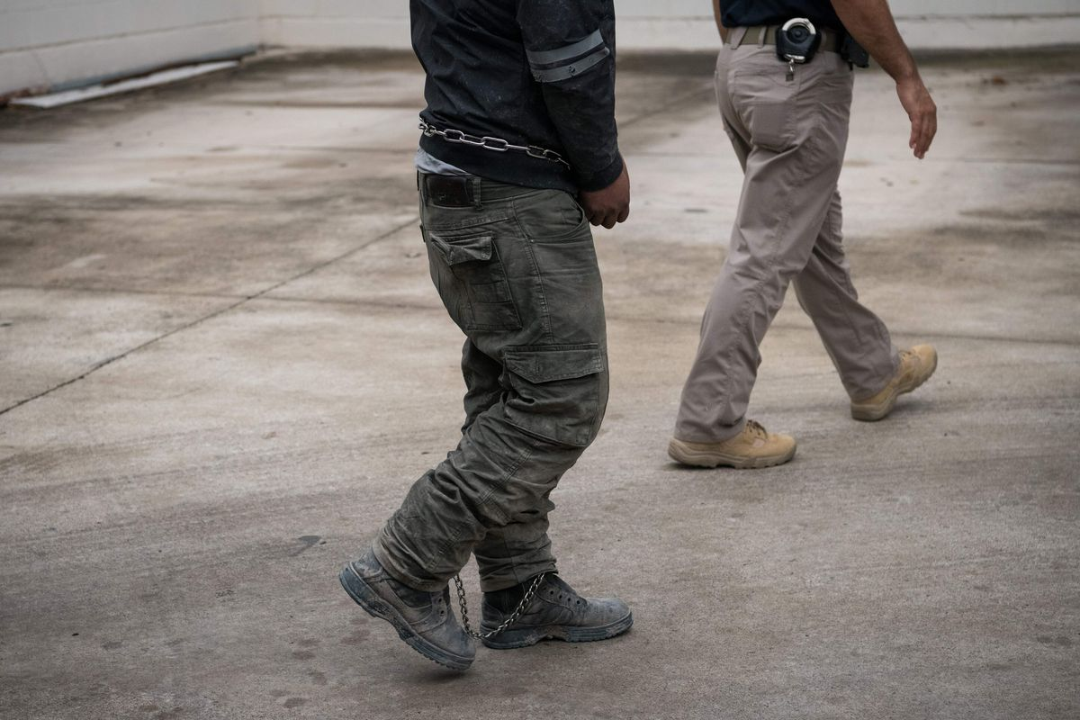 Three bills to protect immigrants Gov. Pritzker should sign immediately