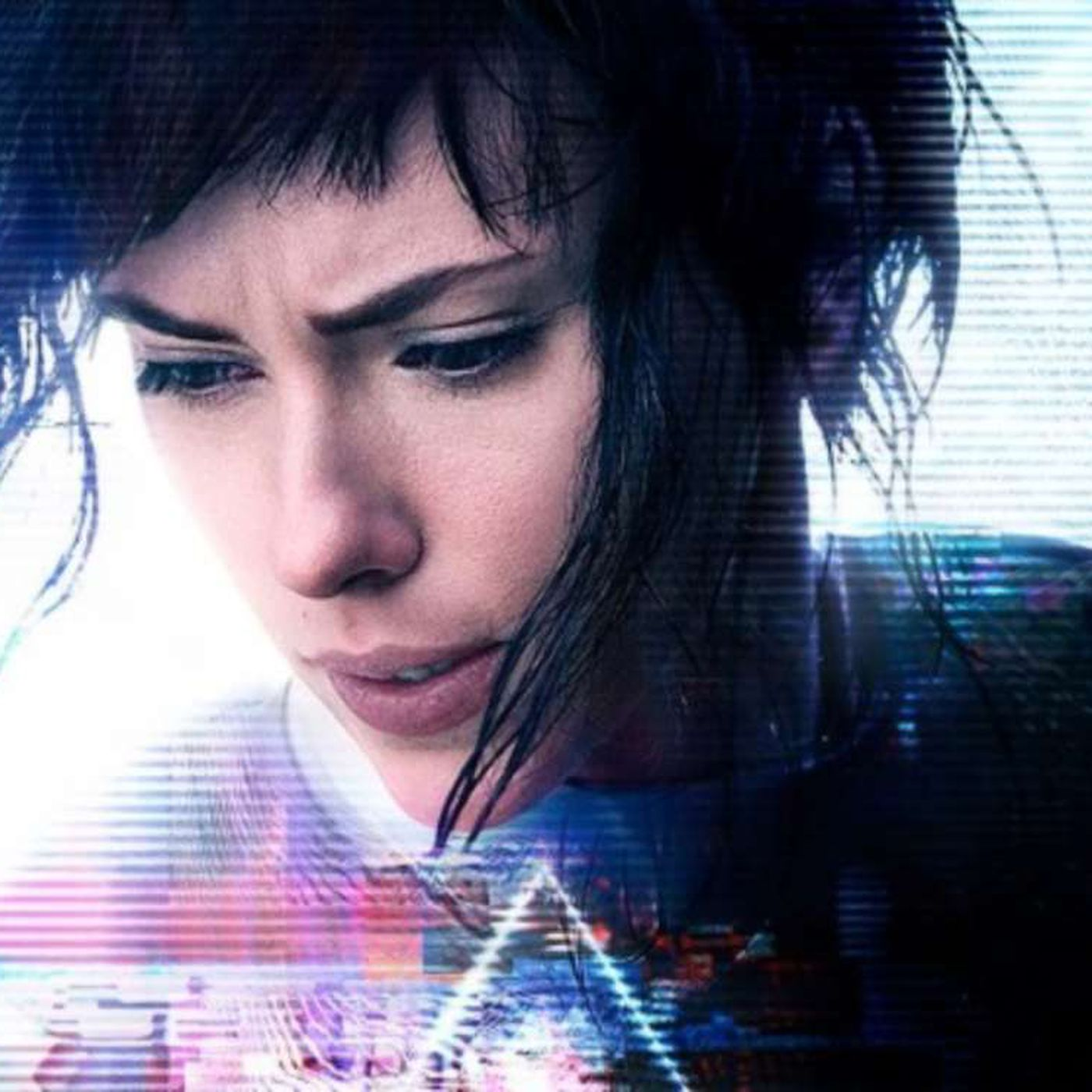 Ghost In The Shell Beloved In Japan Despite Box Office Blowout In The West Polygon