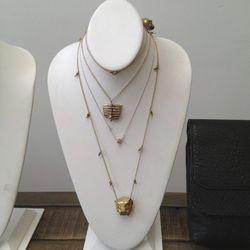 "<a href=""http://www.nicdylan.com/category_s/1856.htm"">BOYNYC jewelry</a>"