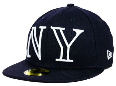40 bad New Era Yankees caps you can buy right now - Pinstripe Alley 9a0b2c16a