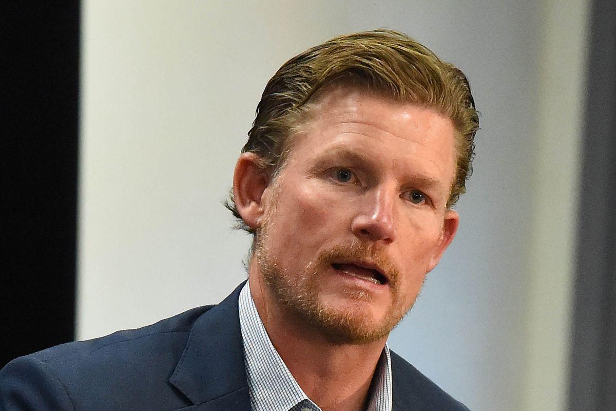 NFL: Los Angeles Rams-Sean McVay Press Conference