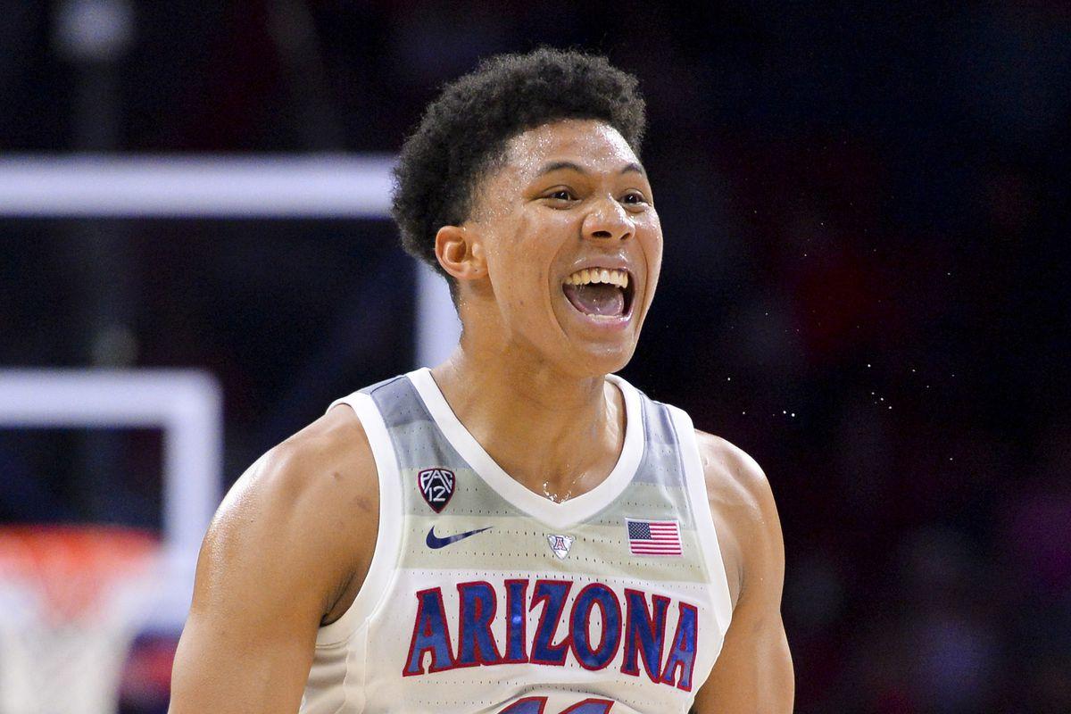 arizona-wildcats-college-basketball-asu-sun-devils-recap-analysis-up-down