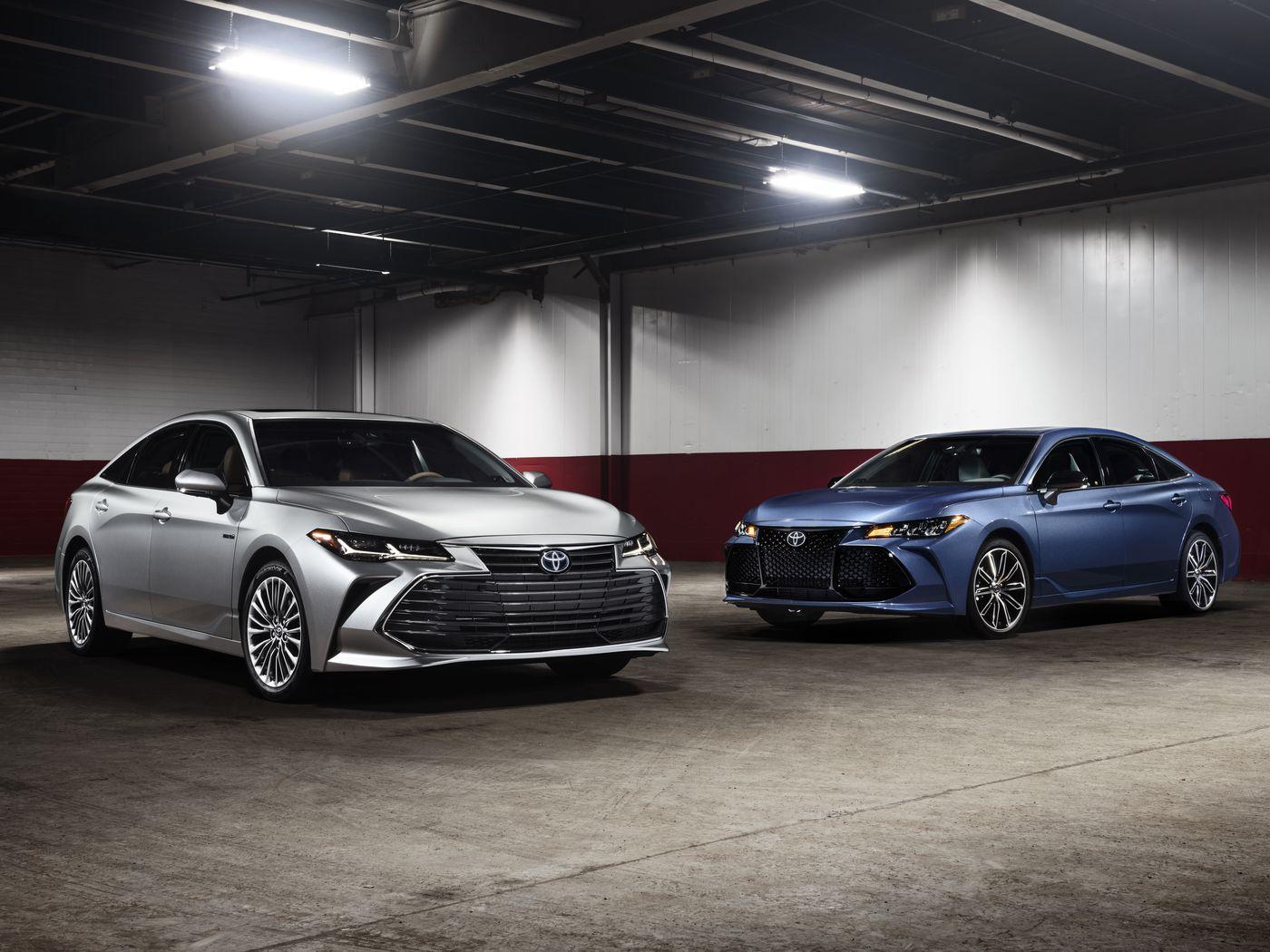 Kelebihan Kekurangan Toyota Lexus Tangguh