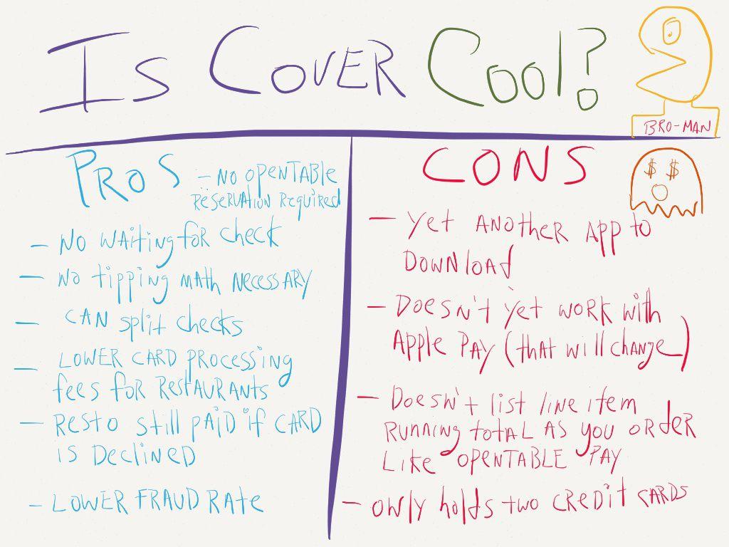 Cover ProCon