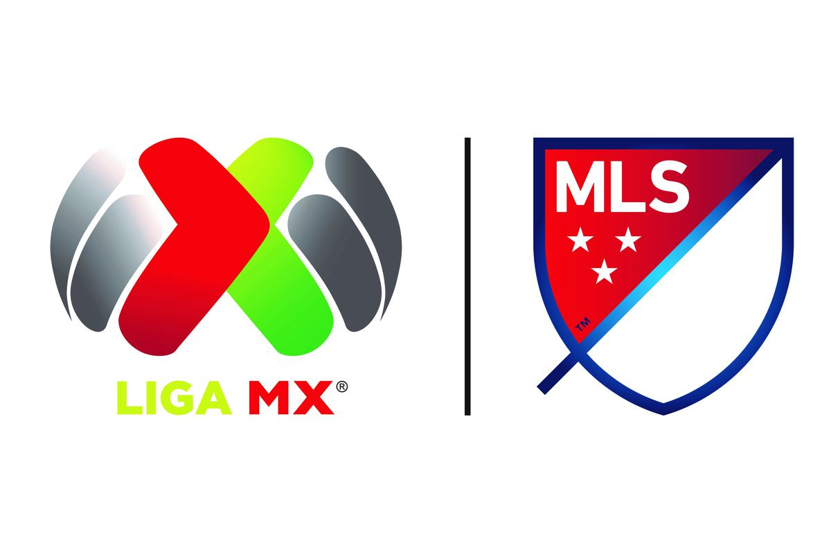 Major League Soccer And Liga Mx Announced A New Strategic Partnership Tuesday Which Will Include A New Campeones Cup A Game Played Between The Champions