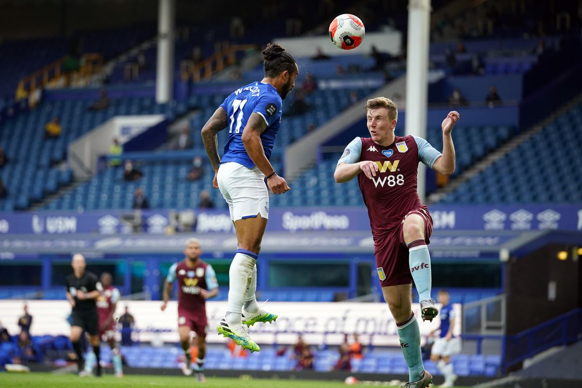 Aston Villa vs Everton: Prediction, Lineups, Team News, Betting Tips & Match Previews