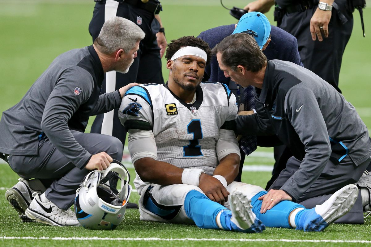 91142cfea0bf Chuck Cook-USA TODAY Sports. The NFL and NFLPA announced they have  completed ...