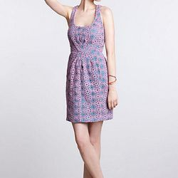 Myra Dress, $248