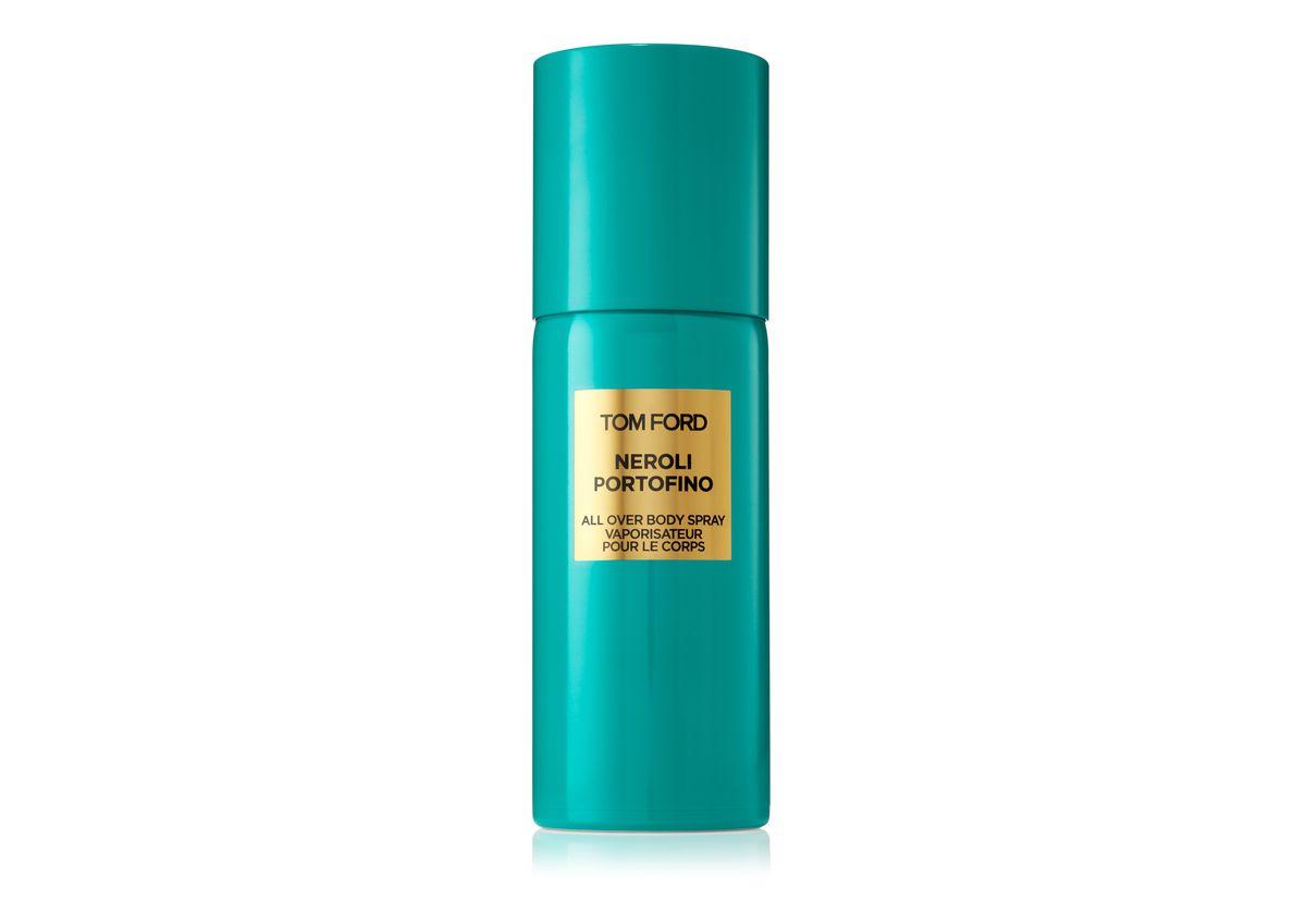 unisex-fragrances-tom-ford-neroli-portofino_2015_03