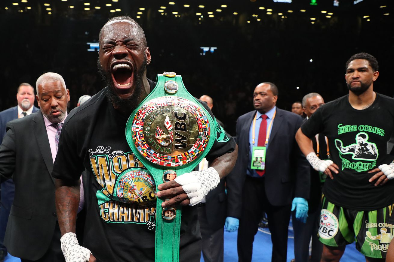 1150199935.jpg.0 - Wilder explains passing up Joshua fight in 2019