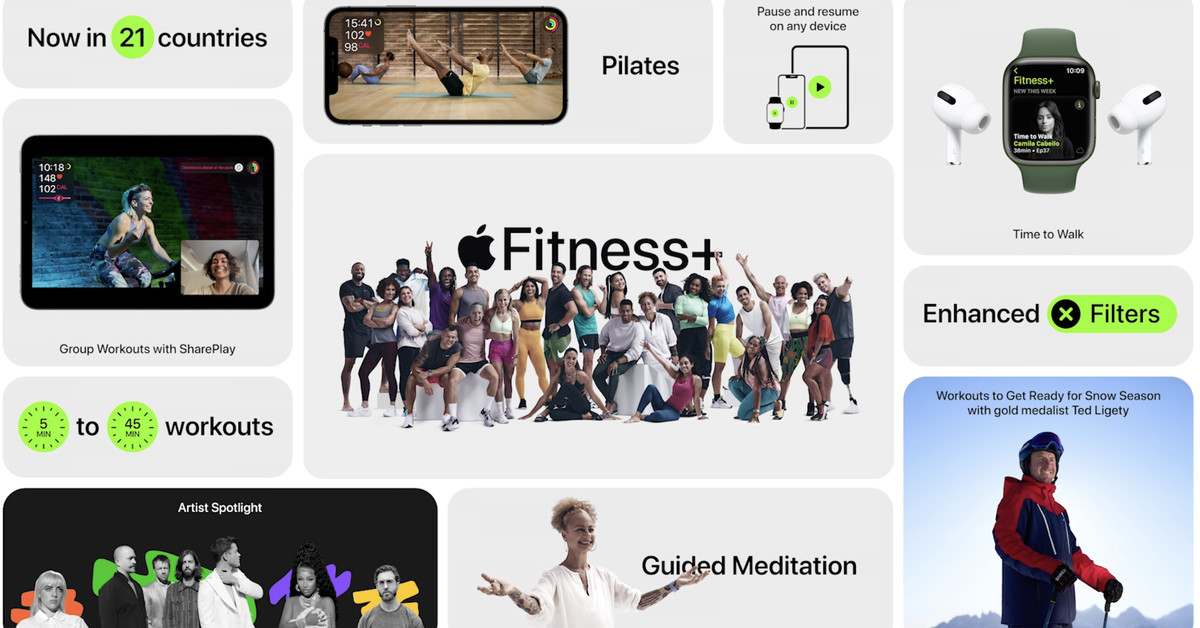 apple-fitness-plus-is-getting-group-workouts-and-pilates