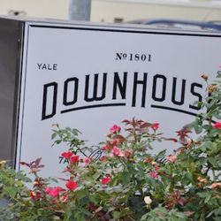 "<a href=""http://eater.com/archives/2011/08/17/houston-restaurant-kicks-out-diner-for-jackoff-tweet.php"" rel=""nofollow"">Houston Restaurant Kicks Out Diner For 'Jackoff' Tweet</a><br />"