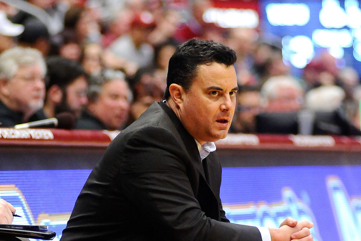 Is this the year Sean Miller finally gets to the Final Four?