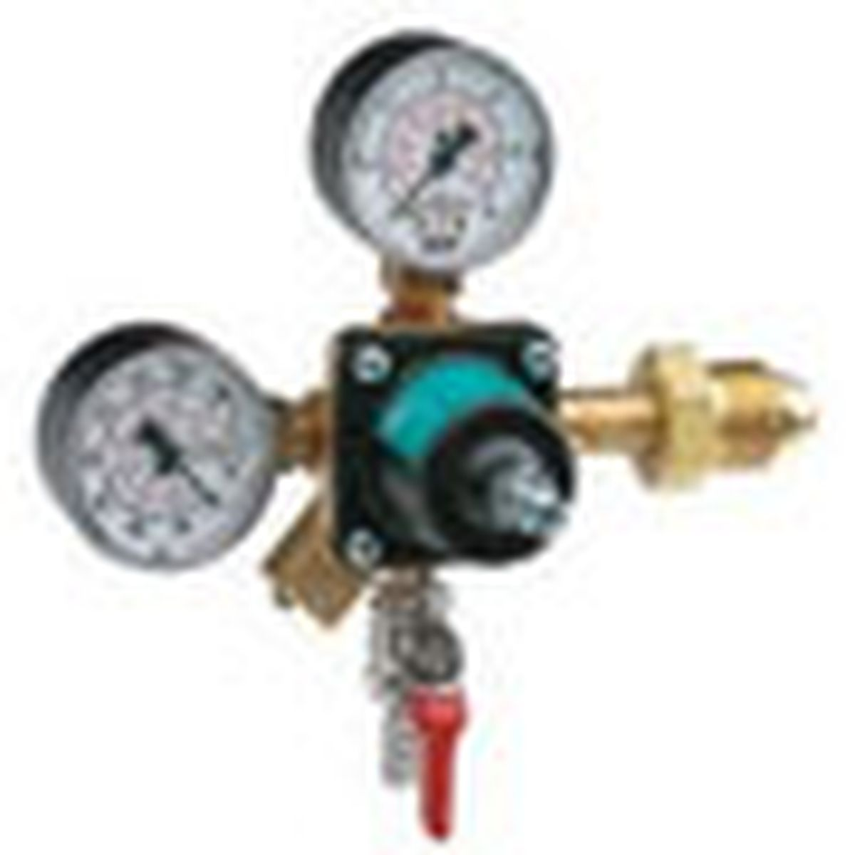 How To Install A Water Pressure Reducing Valve This Old House