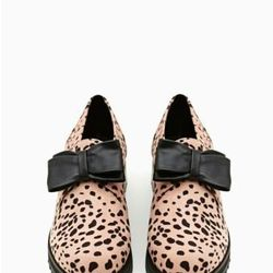 """<a href=""""http://www.nastygal.com/product/blitz-oxford/_/searchString/shoe%20cult"""">Blitz Oxford</a>, $78.00"""