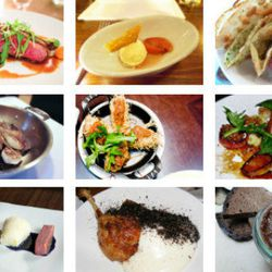 """<a href=""""http://ny.eater.com/archives/2012/05/best_new_duck_dishes_new_york.php"""">12 Killer New Duck Dishes in NYC</a>"""