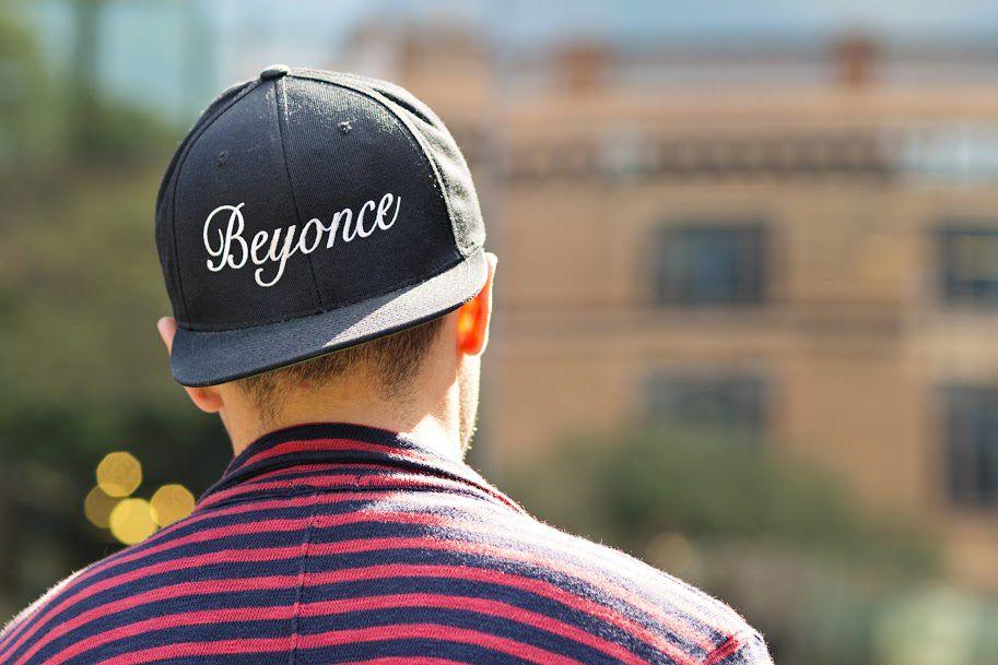 beyonce-hat