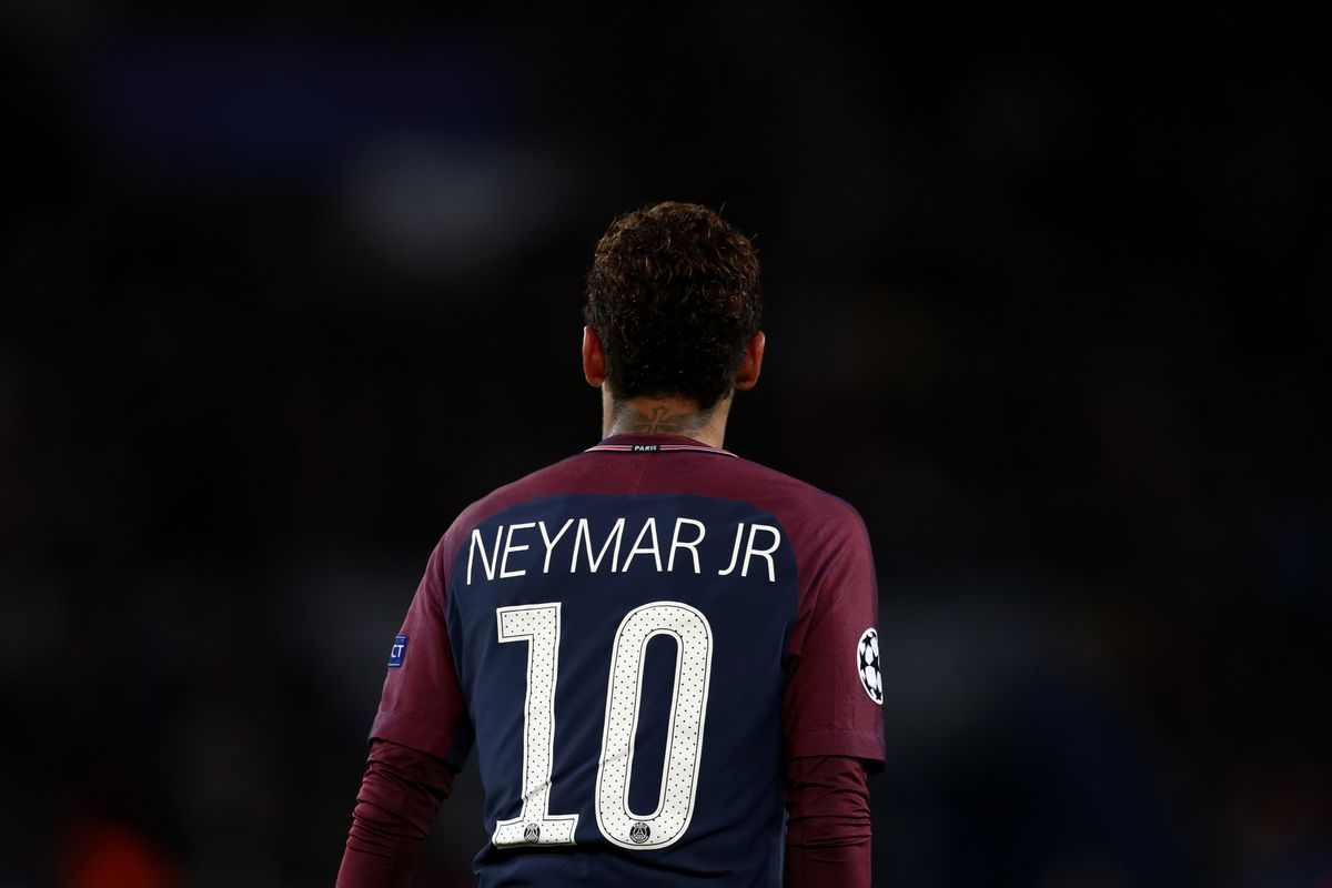 Three reasons why Neymar returning to Barcelona is not a bad thing ... b3fdf6583bf