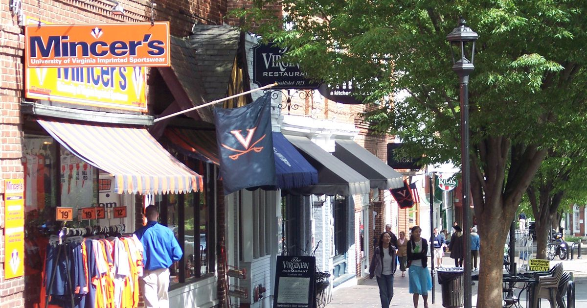 The_corner_at_the_university_of_virginia_in_charlottesville__photo_credit_queerbubbles_