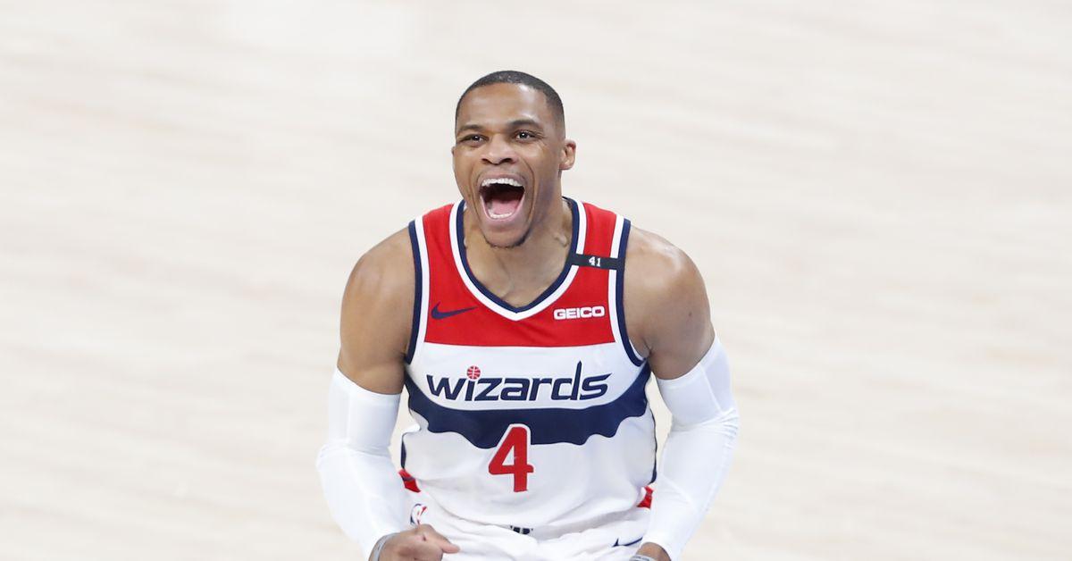 NBA Rankings: DraftKings DFS Fantasy Basketball Rankings for April 28   Stud, Midrange & Value Picks + Injury Notes