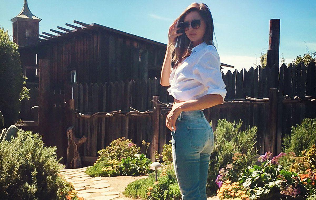 Miranda-Kerr-Vogue_2015_04